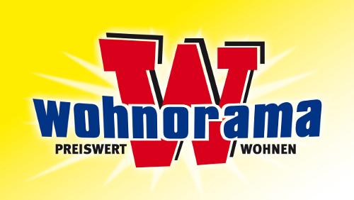 Wohnorama Möbelhaus Ingolstadt